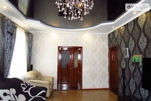 Куплю частный дом на Киевской без посредников