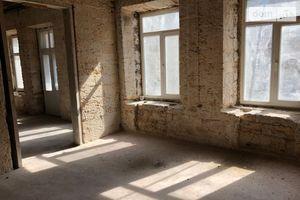 Нерухомість на Базарні Одеса без посередників