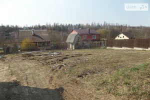 Купить землю под застройку в Винницкой области