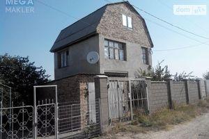 Куплю недвижимость на Нахимовском без посредников