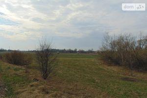 Купить землю коммерческого назначения в Винницкой области