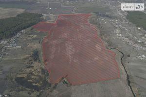 Сниму земельный участок долгосрочно в Харьковской области