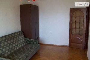 Сниму однокомнатную квартиру на Некрасовой Винница помесячно