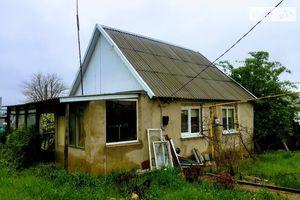 Куплю будинок на Лісовій Херсон
