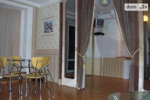Зніму двокімнатну квартиру подобово без посередників