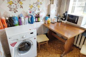 Куплю квартиру на Святошинском без посредников