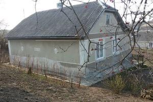 Куплю будинок на Драганівці без посередників
