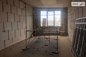 Продажа/аренда комерційної нерухомості в Одесі