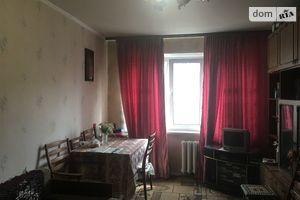 Куплю двухкомнатную квартиру на Оболонском без посредников