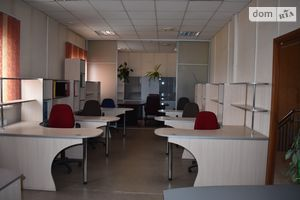 Сдается в аренду офис 50 кв. м в административном здании