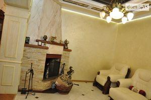 Продается одноэтажный дом 184 кв. м с гаражом