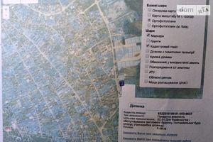 Купити землю під забудову в Херсонській області
