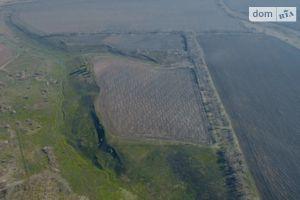 Продається земельна ділянка 30 соток у Харківській області