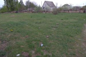 Куплю нерухомість на Шевченкове без посередників