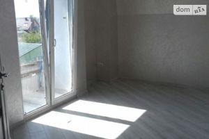 Однокімнатні квартири Рівне без посередників