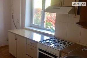 Продажа/аренда нерухомості в Маріуполі