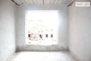 Однокімнатні квартири Івано-Франківськ без посередників