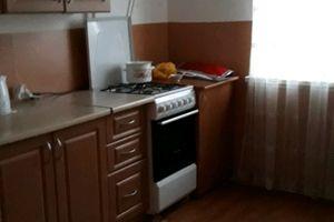 Куплю двухкомнатную квартиру на Курбасе Лесе Тернополь
