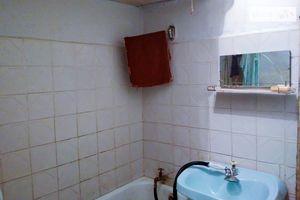 Куплю квартиру на Старому Водопої без посередників