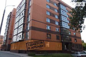 Зніму комерційну нерухомість довгостроково у Запорізькій області
