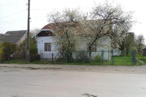 Куплю частину будинку Івано-Франківської області