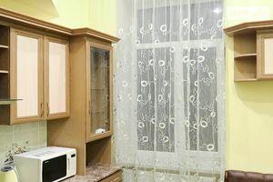 Сниму жилье на Кулише Пантелеймона Львов помесячно