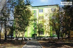 Куплю нерухомість на Поштовій Дніпропетровськ