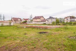 Недвижимость в Запорожье без посредников
