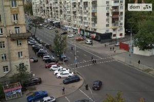 Куплю трикімнатну квартиру на Великій Васильківській Київ