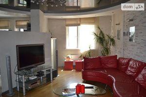 Двокімнатні квартири Київ без посередників