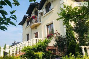 Недвижимость в Червонограде без посредников