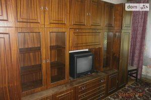 Зніму двокімнатну квартиру на Коцюбинському Київ довгостроково