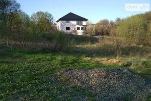 Куплю ділянку під житлову забудову на Дехтярці без посередників