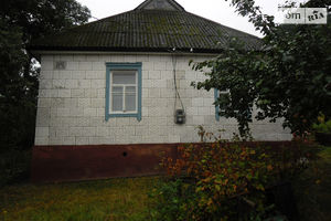 Недвижимость в Лубнах без посредников