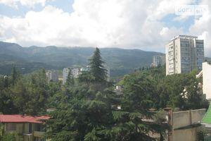 Купити нерухомість в Автономній республіці Крим області