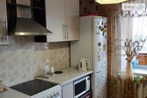 Куплю трехкомнатную квартиру на Корбутовке без посредников