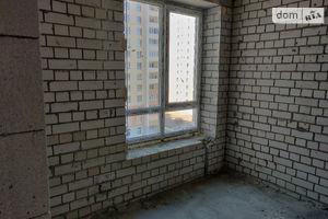 Двокімнатні квартири Києво-Святошинський без посередників