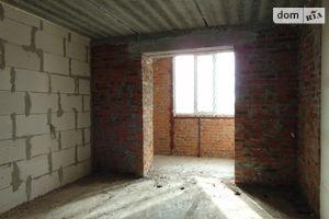 Куплю однокімнатну квартиру на Немирівське Вінниця