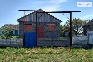 Недвижимость в Снигиревке без посредников