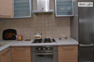 Сниму двухкомнатную квартиру в Николаеве долгосрочно