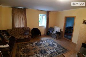 Продается одноэтажный дом 70 кв. м с мансардой