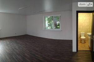 Зніму офіс довгостроково у Хмельницькій області