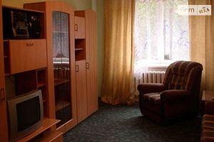 Зніму квартиру довгостроково Донецької області