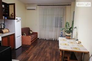 3cffbade6b2f1 Однокомнатные квартиры Одесса без посредников перевірена квартира ...