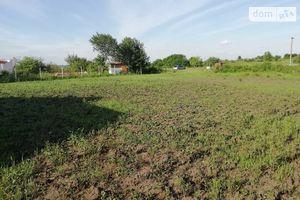 Куплю землю сельскохозяйственного назначения на Книжковцы без посредников