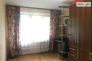 Куплю однокімнатну квартиру на Вишеньці без посередників