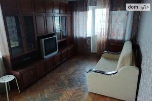 Сниму недвижимость на Гарматной Киев помесячно
