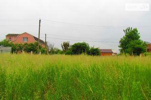 Куплю нерухомість на Садовій Вінниця