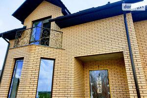 Куплю коммерческую недвижимость на Леляках без посредников