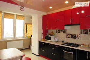 Куплю однокімнатну квартиру на Тяжилові без посередників
